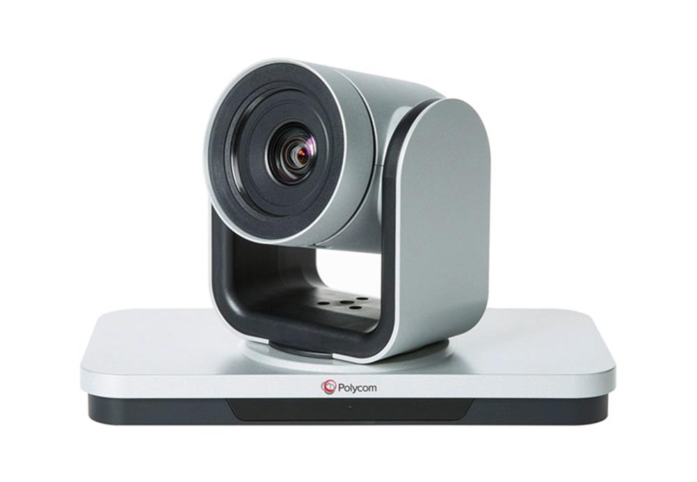دوربین EagleEye IV 12X پلیکام