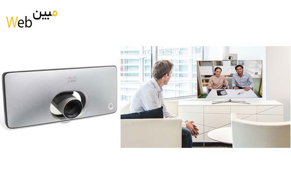 sx10 video conference system