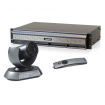 lifesize icon 800 video conference