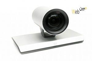 ویدئو کنفرانس سیسکو Cisco SX80