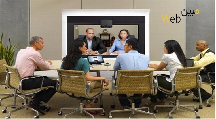 ویدئو کنفرانس Cisco TelePresence TX1310