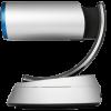 دستگاه ویدئو کنفرانسAverSVC500