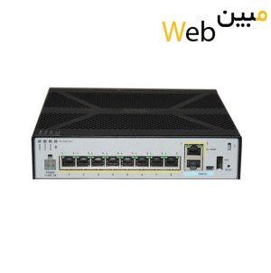 فایروال سیسکو Cisco ASA 5506-k9