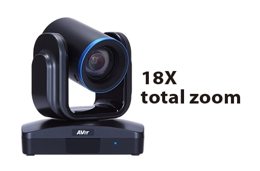 evc950 camera