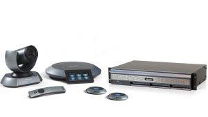 دستگاه ویدئو کنفرانسLifesize Icon 800