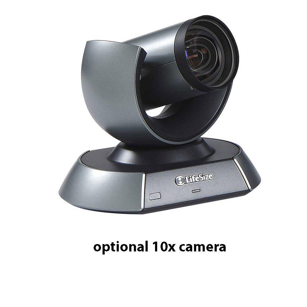 Room 200 10X camera