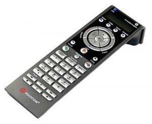 دستگاه ویدئو کنفرانس پلیکام HDX 8000