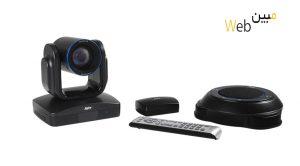 دوربین ویدئو کنفرانس VC520