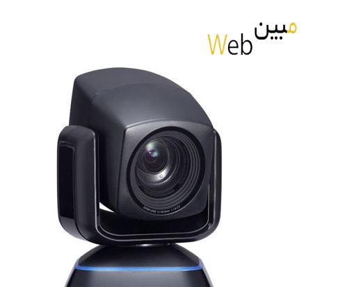 دوربین ویدئو کنفرانس AVer EVC900