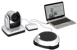 دوربین ویدئو کنفرانسAverVC520