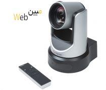 دوربین ویدئو کنفرانس Polycom EagleEye IV USB
