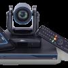 دستگاه ویدئو کنفرانس Aver EVC910 با mcu 10 طرفه