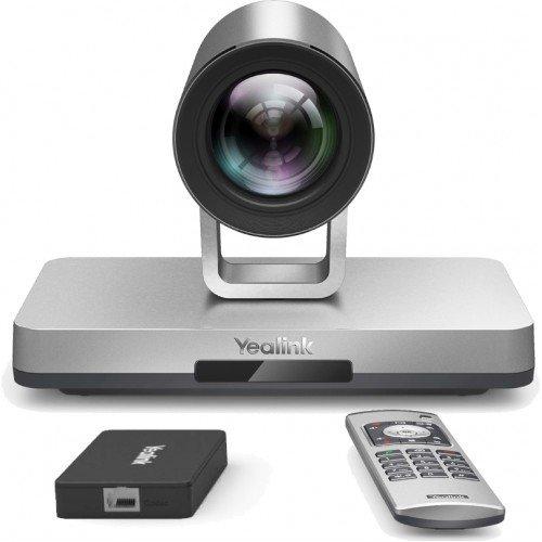 دوربین VC800