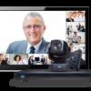 ویدئو کنفرانس اور EVC900