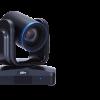 دوربین AVer EVC310