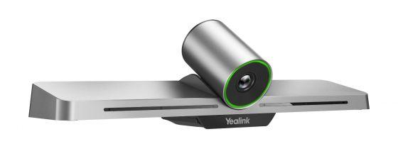 وب کم ویدئو کنفرانس Yealink VC200