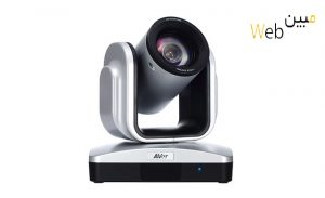 دوربین ویدئو کنفرانسAverCAM520