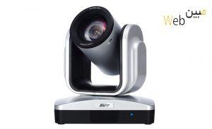 دوربین ویدئو کنفرانسAver CAM530