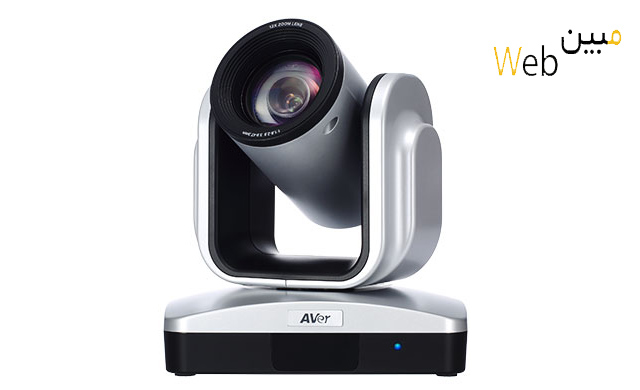 دوربین ویدئوکنفرانسAverCAM530