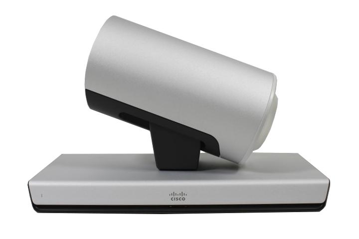 دوربین ویدئو کنفرانس Cisco cts-cam-p60