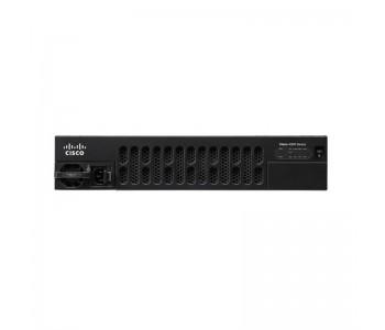 روتر شبکه سیسکو ISR 4351/K9