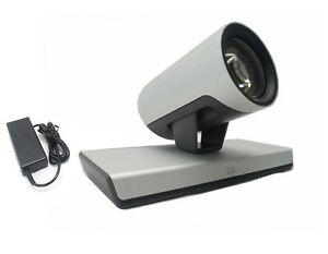 دوربین ویدئو کنفرانس Cisco TelePresence Precision 60
