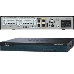 روتر شبکه سیسکو Cisco 1802/K9