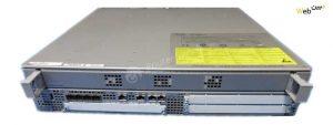 روتر شبکه سیسکو Cisco ASR1002