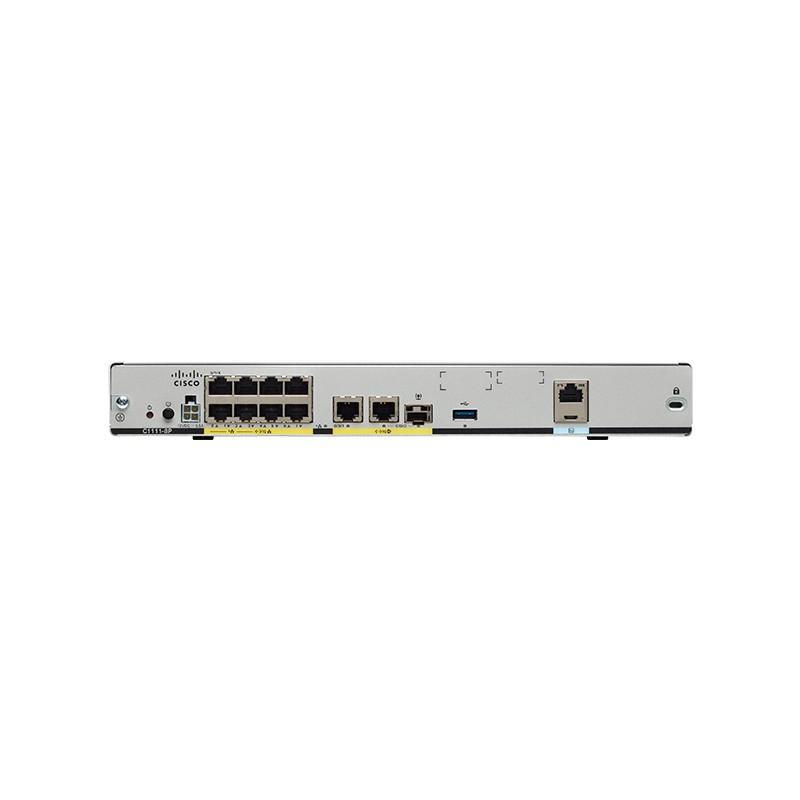 روتر شبکه سیسکو cisco 1100