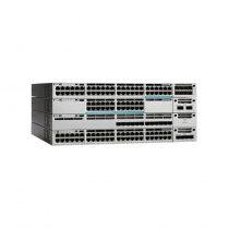سوئیچ سیسکو Cisco WS-C3850-24U-E
