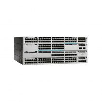 سوئیچ سیسکو Cisco C1-WS3850-12XS-S