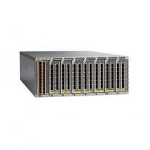 سوئیچ سیسکو Cisco Nexus C1-N5696Q