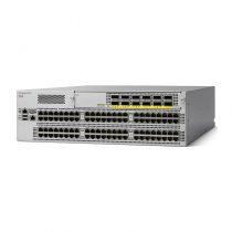 سوئیچ سیسکو Cisco Nexus N9K-C93128TX