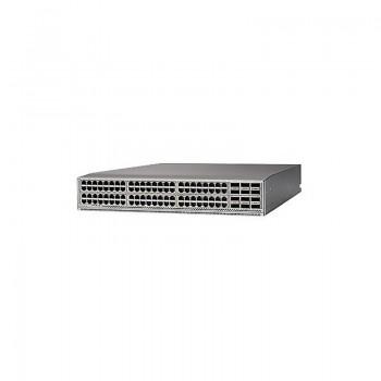 سوئیچ سیسکو Cisco Nexus N9K-C93216TC-FX2=