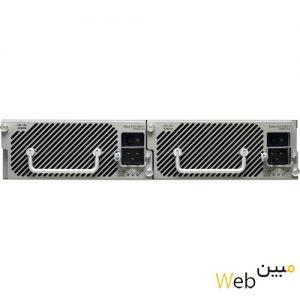 فایروال سیسکو Cisco ASA5585-S10P10-K8