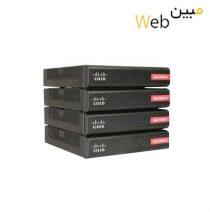فایروال سیسکو Cisco ASA 5506-SEC-BUN-K9