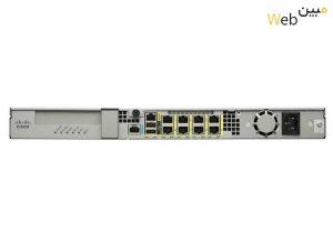 فایروال سیسکو Cisco ASA 5525-K9