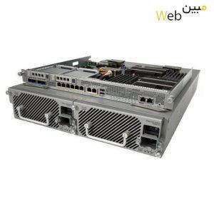 فایروال سیسکو Cisco ASA5585-S20-K8