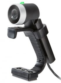 وب کم Polycom EagleEye mini