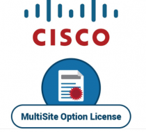 cisco sx20 multipoint lisence