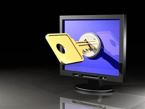 مقایسه امنیت در ویدئو کنفرانس