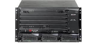 Polycom RMX 4000