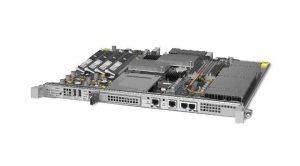 ماژول روتر شبکه ASR1000-RP2 برند سیسکو