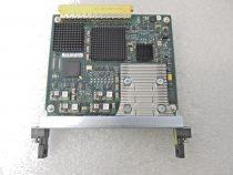 ماژول سوئیچ شبکه SPA-1X10GE-l-V2 سیسکو