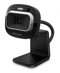 وب کم مایکروسافت HD-3000