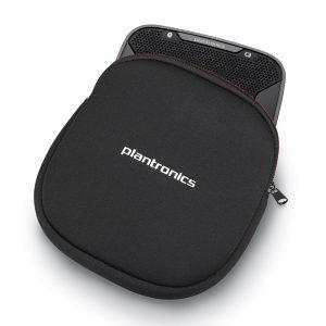 اسپیکرفون Calisto 620 پلنترونیکس