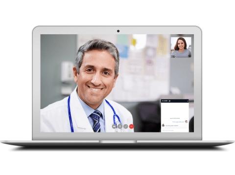 Telemedicine در آینده