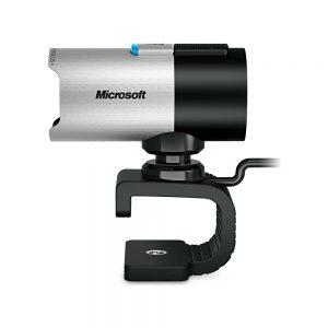 وب کم ماکروسافت مدل lifecam studio