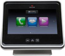 کنترل لمسی Polycom Touch Control برند پلیکام