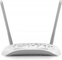 مودم روتر ADSL2 Plus بیسیم تی پی-لینک مدل TD-W8961N